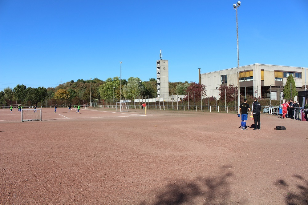 Sportanlage_Am_Jostenhof