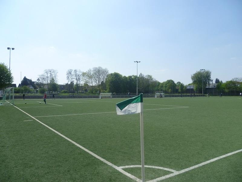 Sportanlage_am_Scheideweg