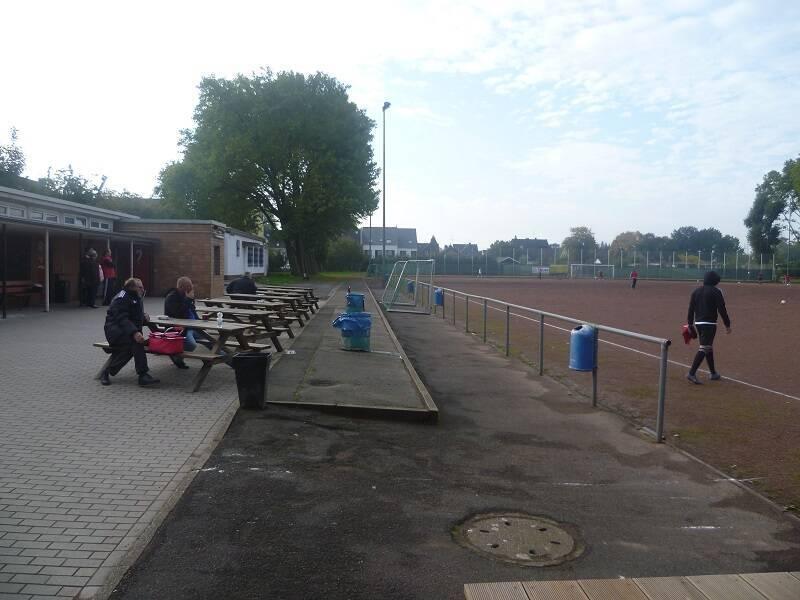 Sportanlage_am_Sommerbad