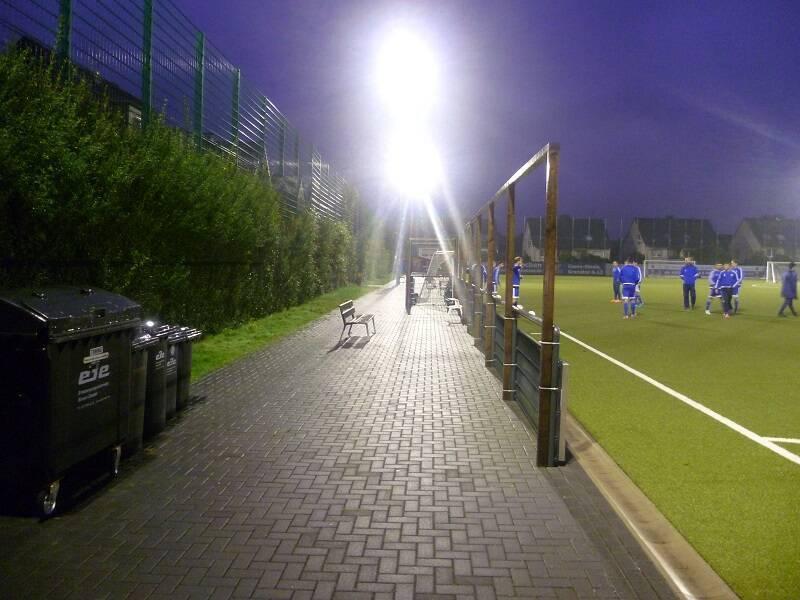 Sportanlage_an_der_Windm�hle