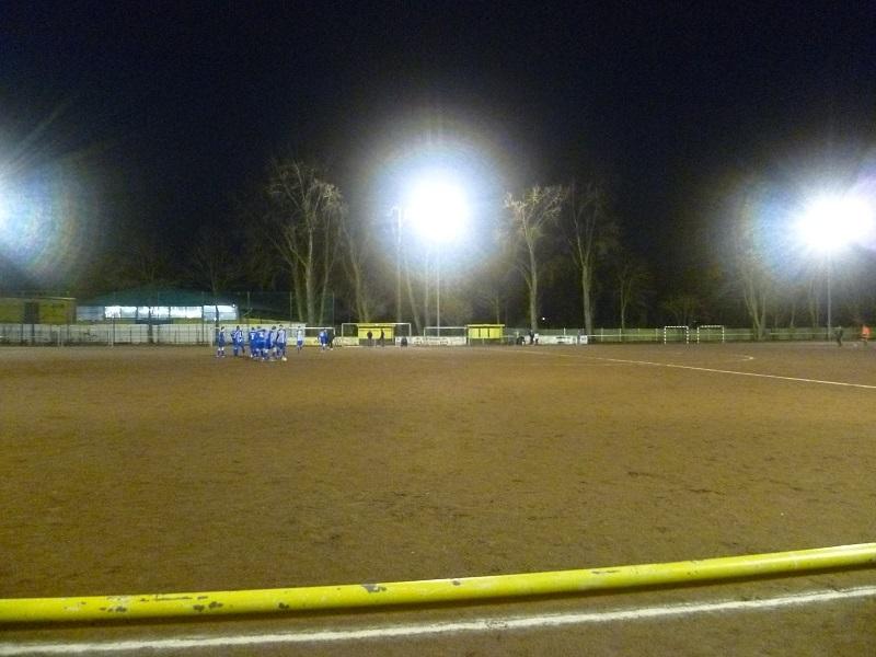 Sportanlage_Herderstraße
