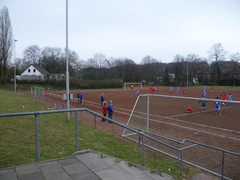 Sportanlage_Lilienthalstraße