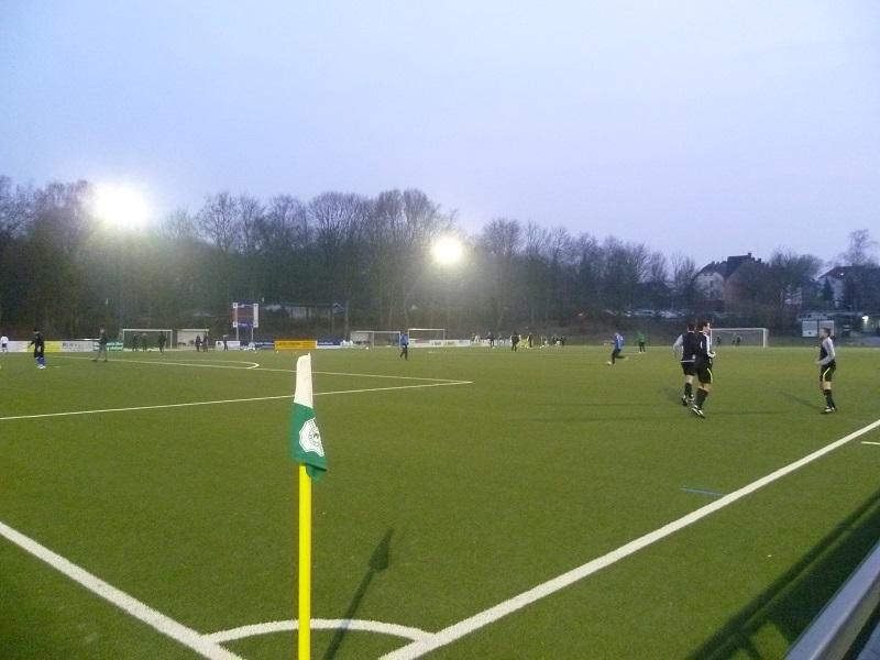 Sportanlage_Schetters_Busch