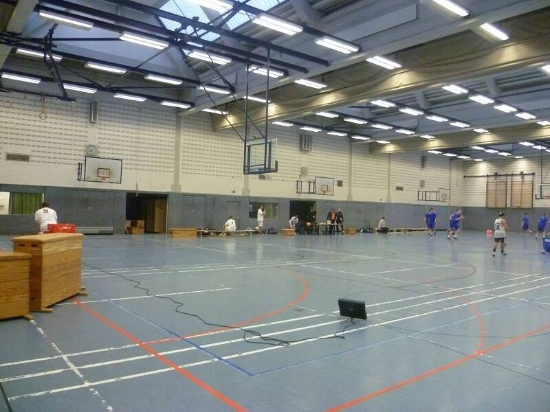 Sporthalle_am_Wildenbruchplatz