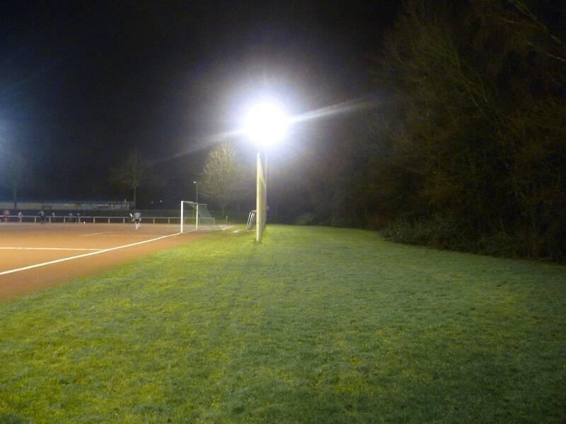 Südstadion_Haidekamp_Nebenplatz