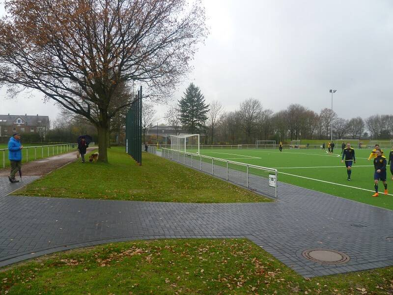 Theodor-Mostertz-Sportanlage_Nebenplatz