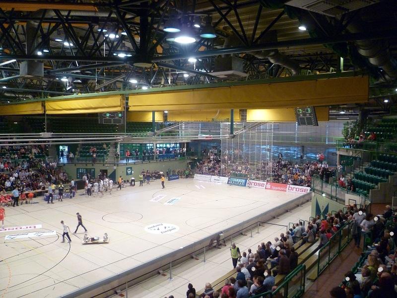 Uni-Halle