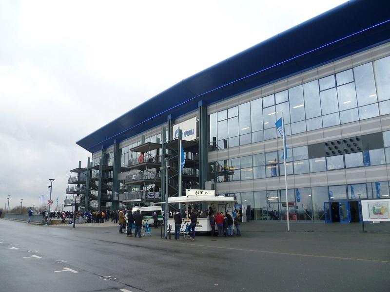 Veltins_Arena