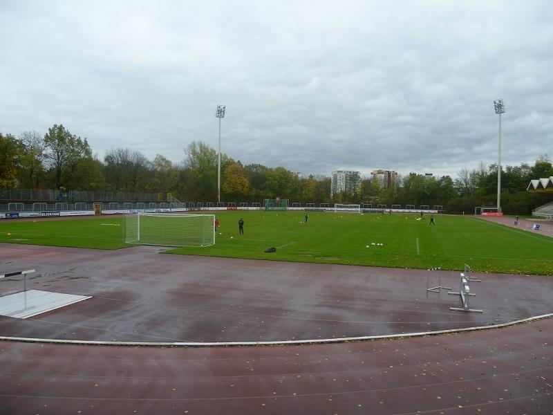 Belkaw_Arena