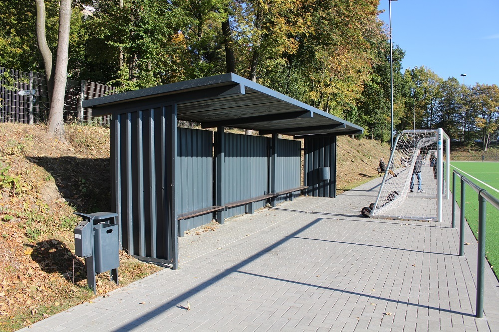 BZA_Oststadt_Nebenplatz_1
