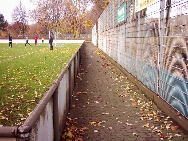 BZA_Warbruckstraße_(MTV_Union_Hamborn)
