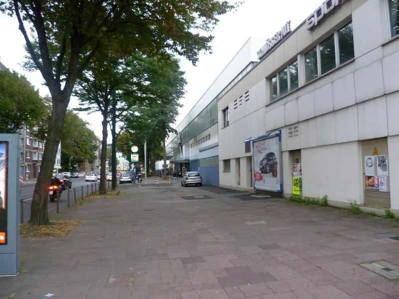 Eisstadion_Brehmstraße