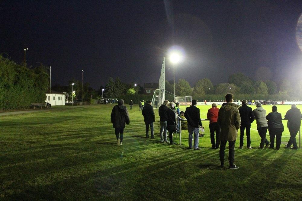 Franz-Josef_Keimes_Sportpark