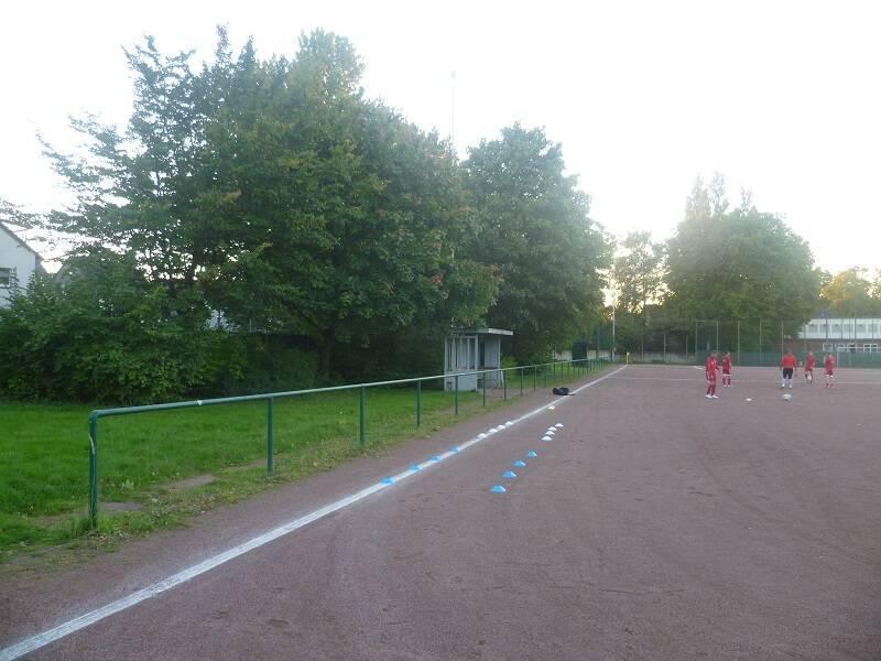 Fritz-Collet-Sportanlage_Nebenplatz