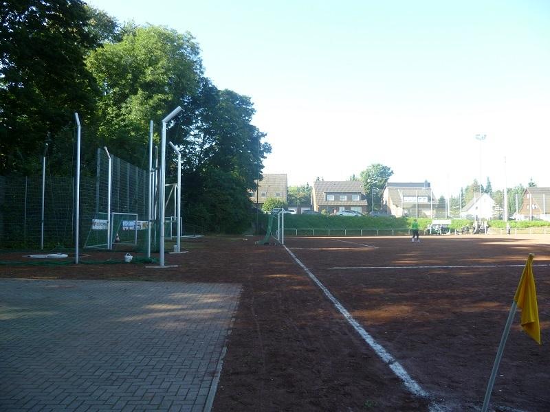 Jahnstadion_Nebenplatz