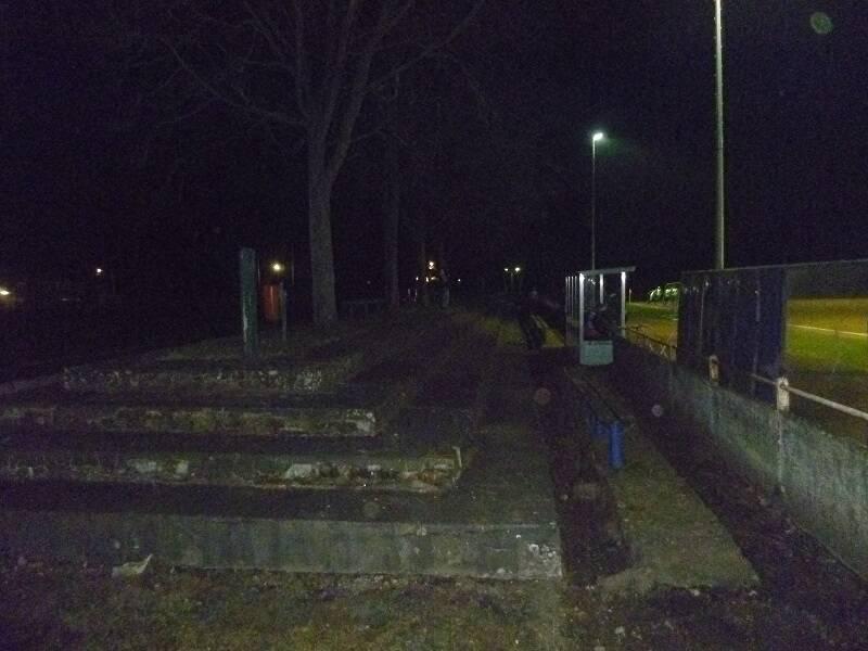 Kampfbahn_Klingerhuf_Nebenplatz