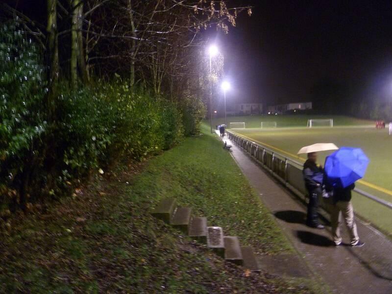 Sportanlage_Am_Pappelbusch