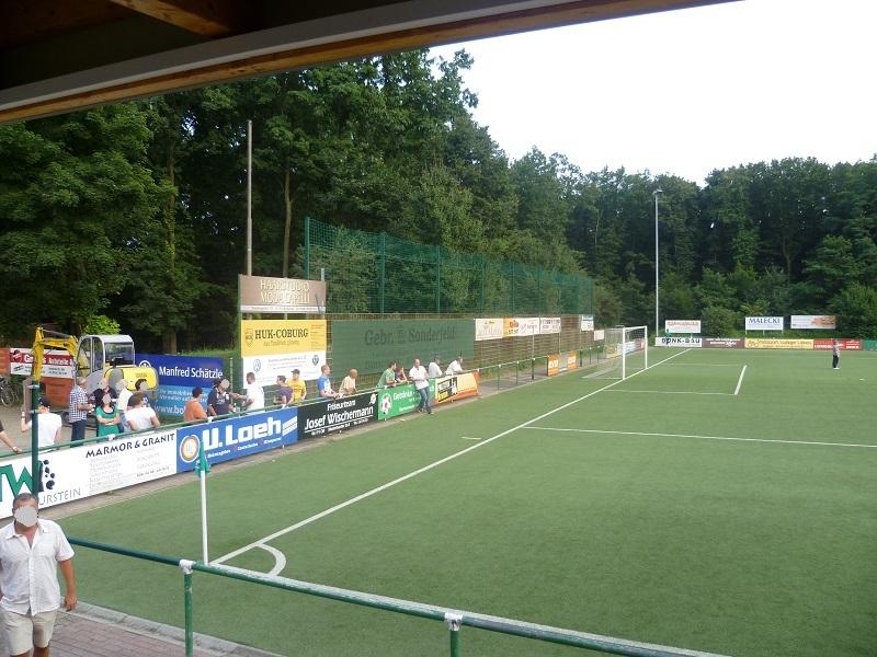 Sportanlage_Hans-Wagner-Weg