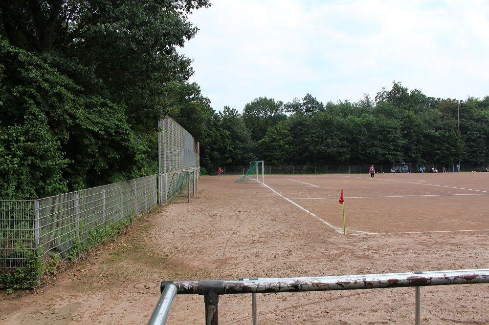 Sportanlage_Resser-Mark