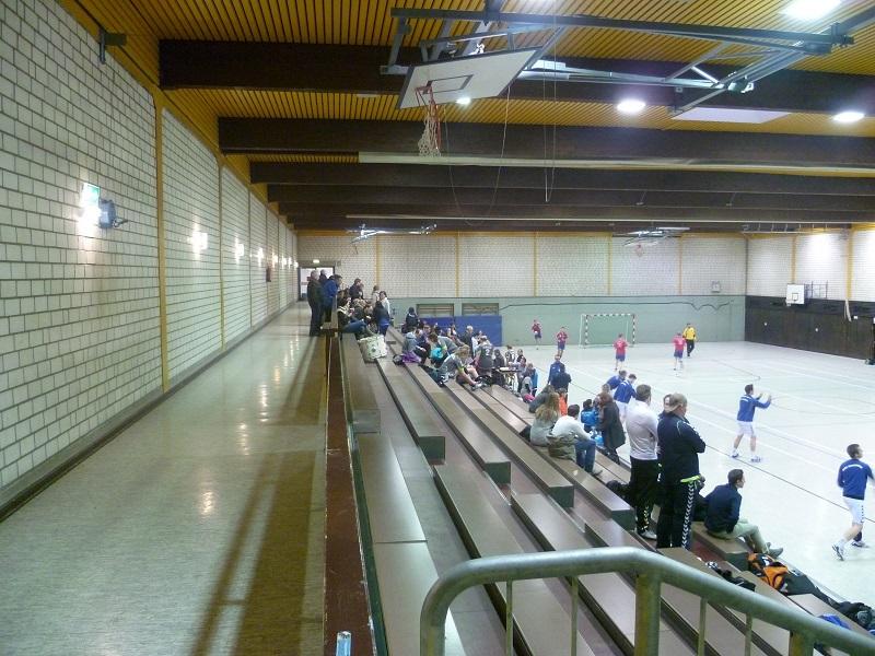 Sporthalle_Westender-Stra�e