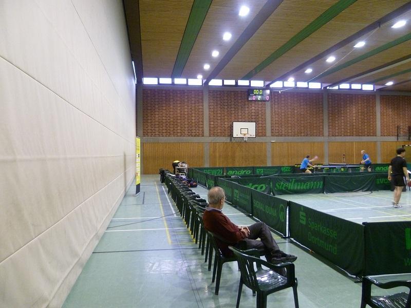 Sportzentrum_Brügmannhalle