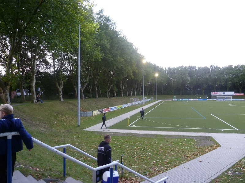 Stadion_Am_dicken_Stein