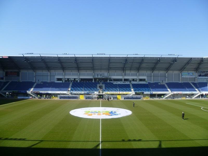 Benteler_Arena
