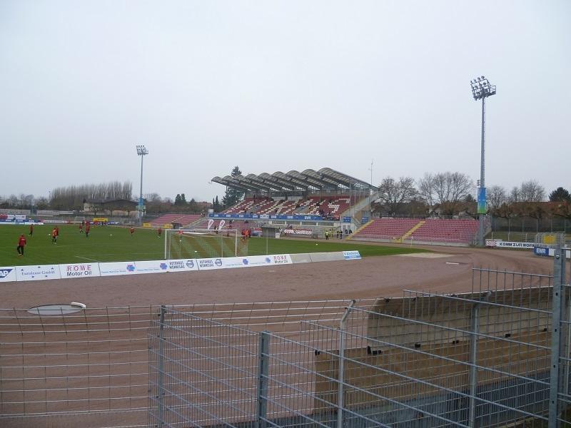 EWR_Arena
