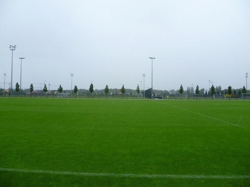 Fußballpark_BVB_Hohenbuschei