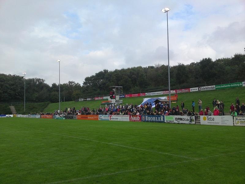 PCC_Stadion