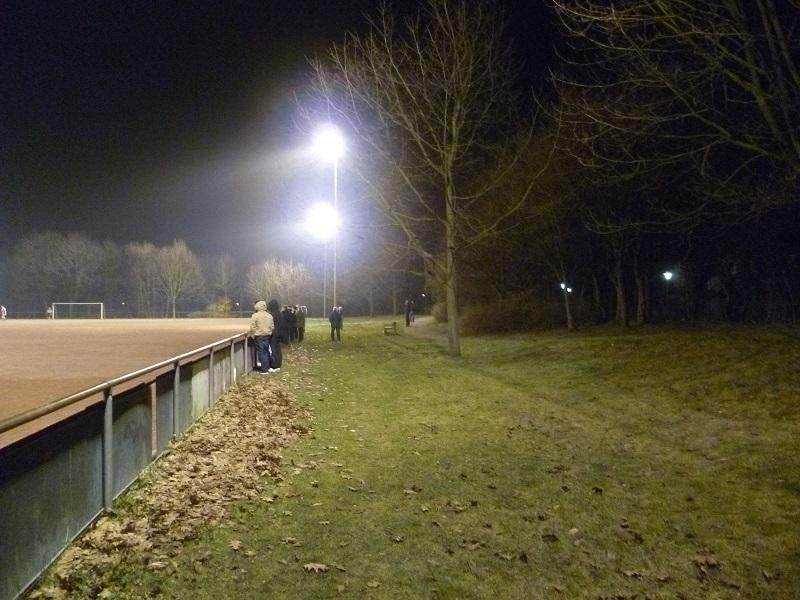 Sportanlage_An_der_Schleuse