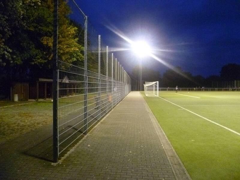 Sportanlage_Grenzweg