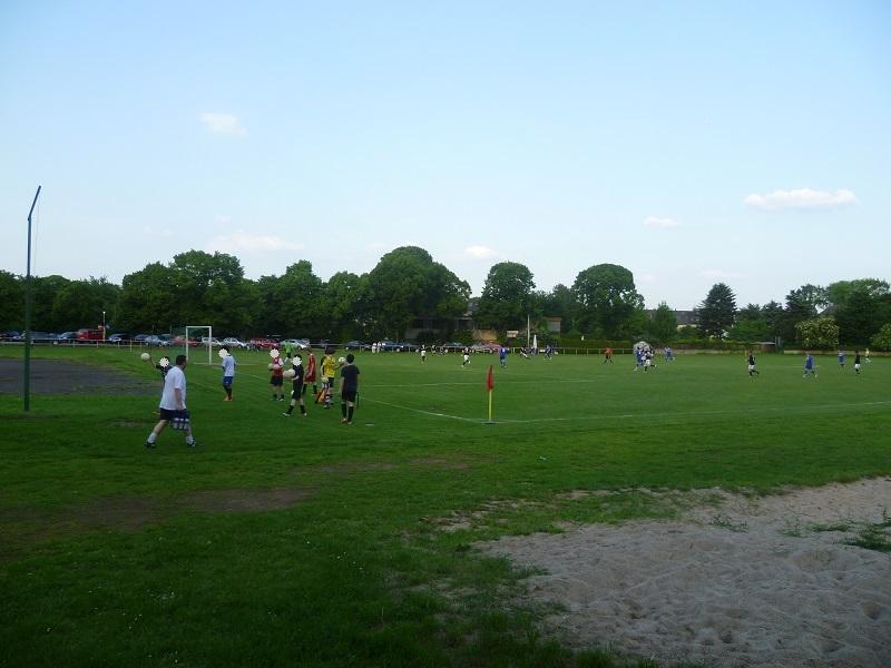 Sportanlage_In_der_Ruhrau