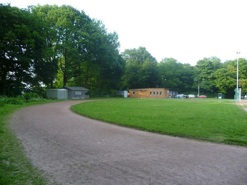Sportanlage_Kaiserh�he