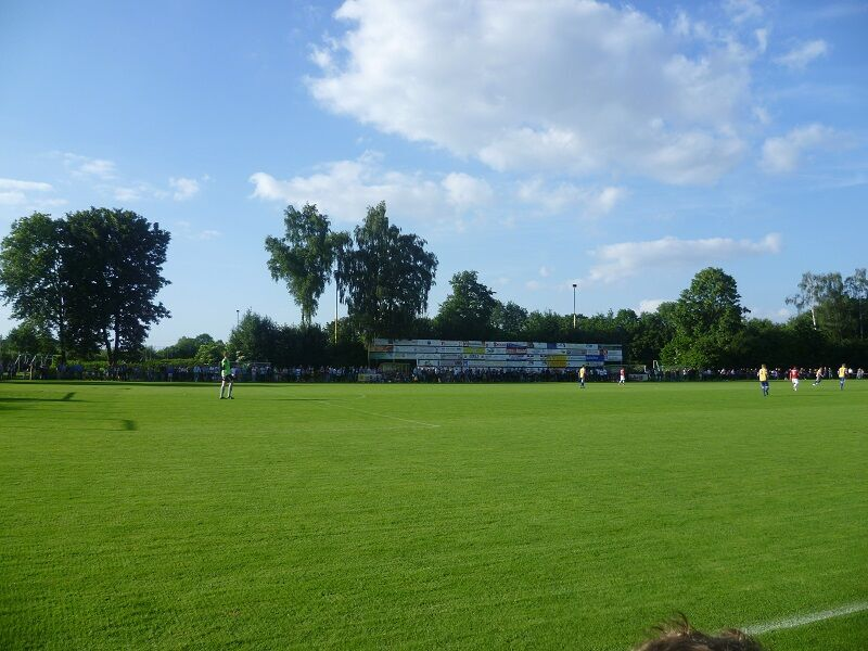 Sportanlage_Prozessionsweg_(Borken)