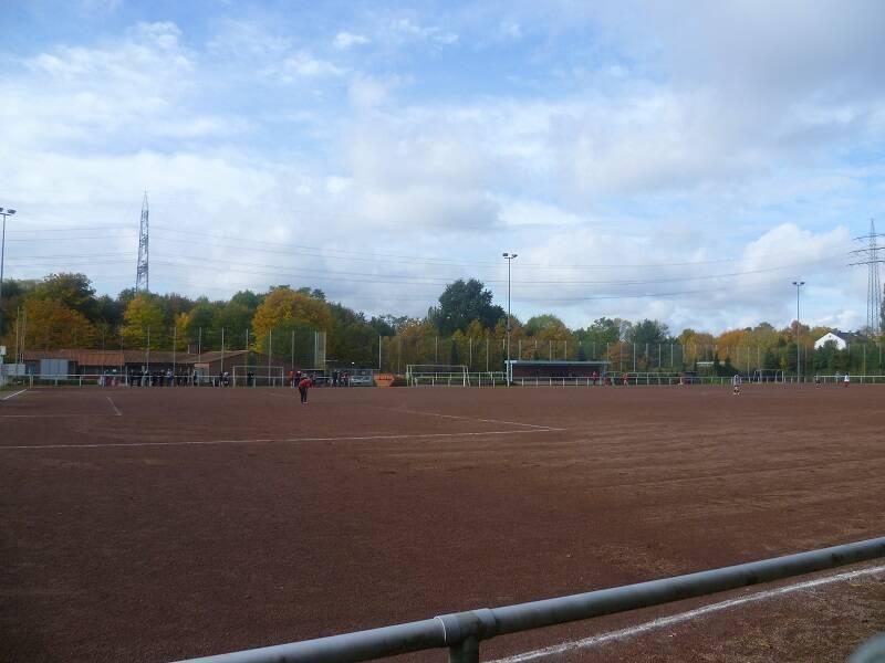Sportanlage_Schemmannsfeld_Nebenplatz