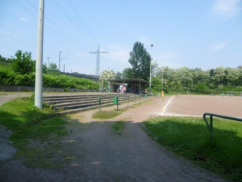 Sportanlage_Styrumer_Straße