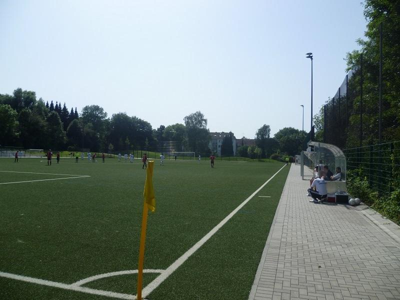 Sportanlage_Südstraße_Nebenplatz