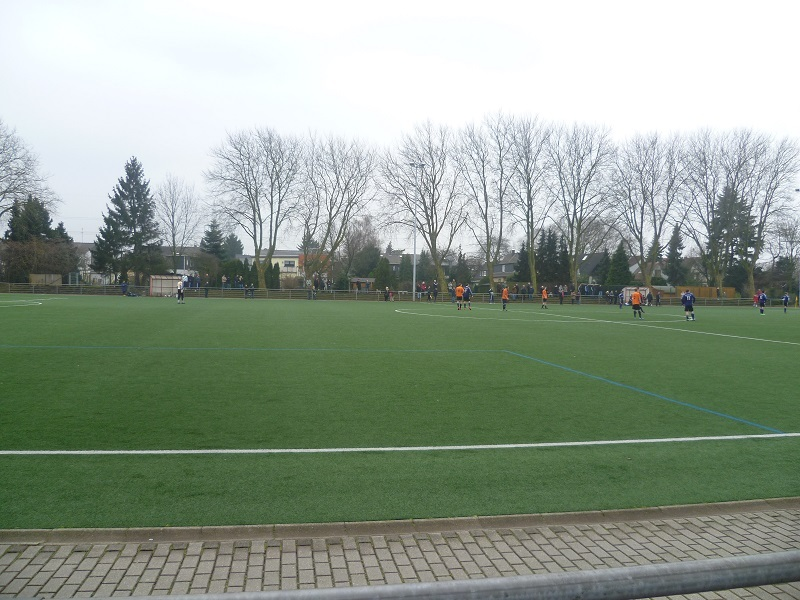 Sportanlage_Tiroler_Straße