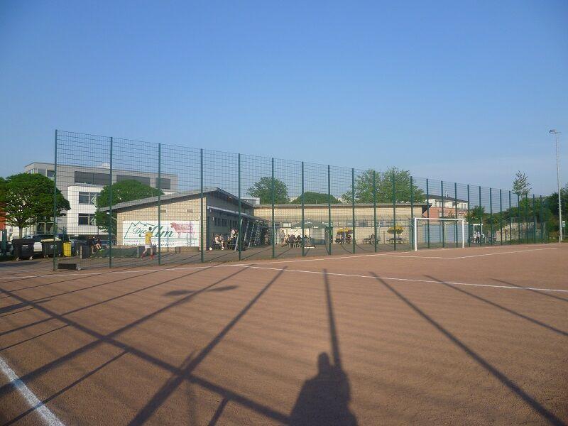 Sportanlage_Veronikastraße