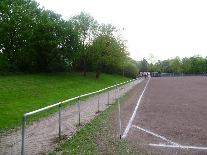 Sportanlage_Von-der-Tann-Straße