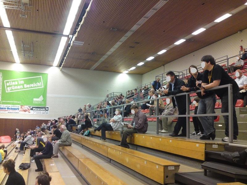 Sporthalle_Krefelder_Straße