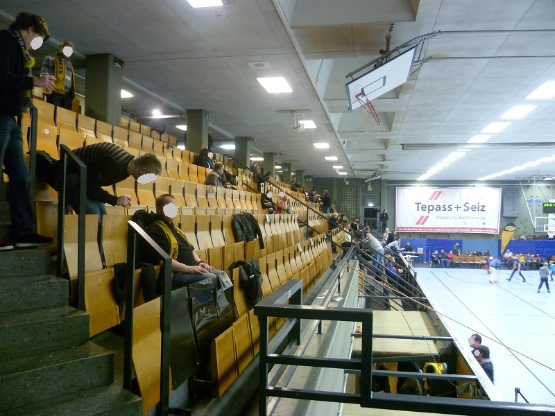 Sporthalle_West