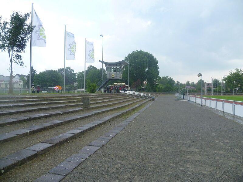 Stadion_an_der_Aue
