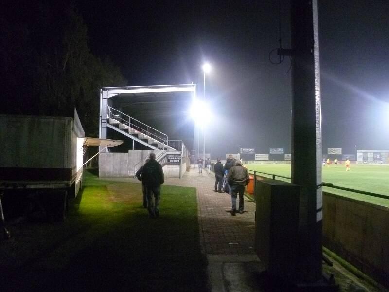 Stadion_Oosterzonen