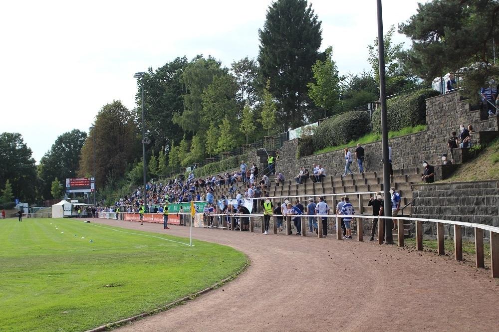 Walder_Stadion_(Jahnkampfbahn)
