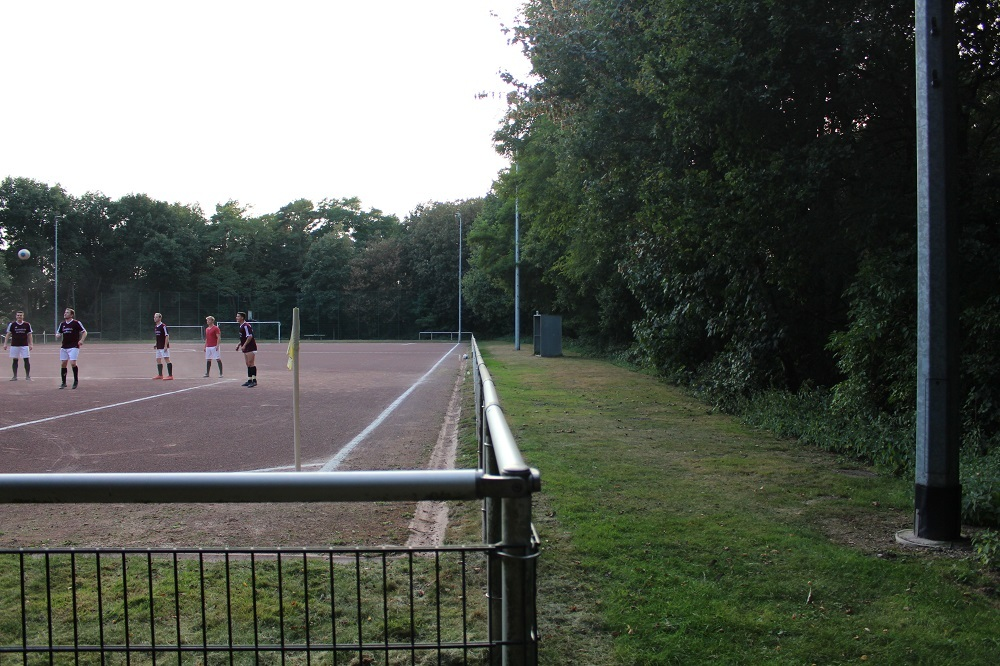 Sportanlage_Bergweg