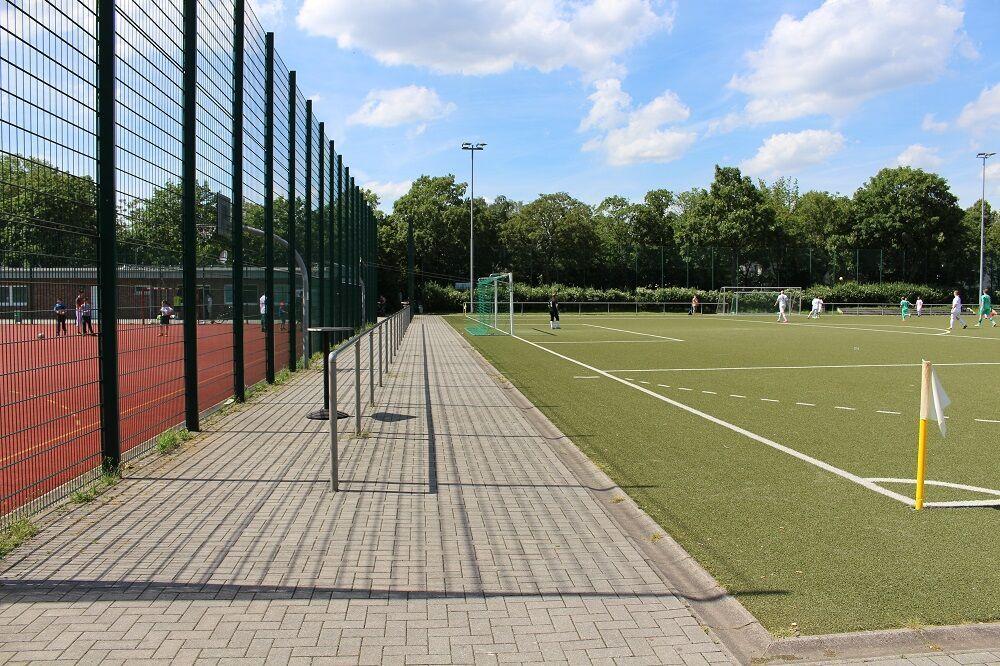 Sportzentrum_Tackenberg
