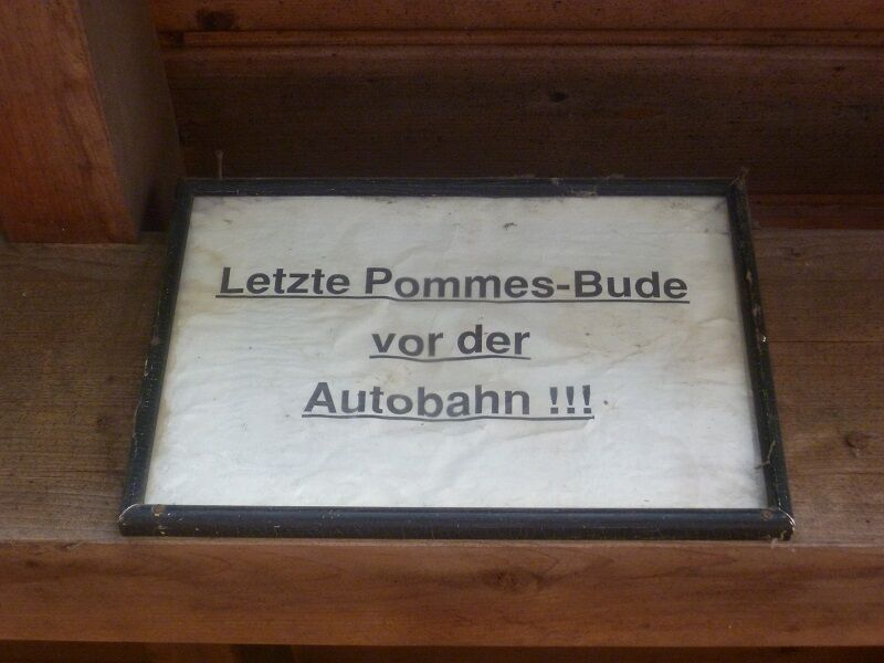 BZA_Fährstraße