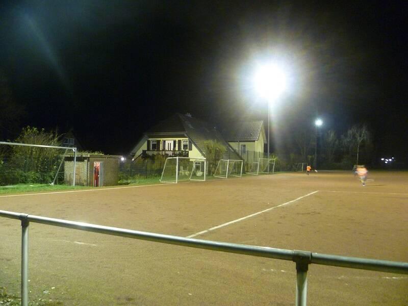 Jahnplatz_Nebenplatz